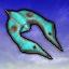 battledrone.png