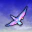 chicken_pigeon.png