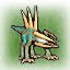 chickenbroodqueen.png