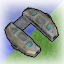 factoryhover.png