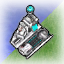 factoryplane.png