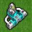 factoryspider.png