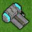 factorytank.png