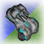 hoverskirm2.png