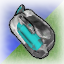 hoversonic.png