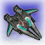 planefighter.png