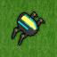 shieldbomb.png