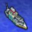 shipcon.png
