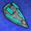 shipskirm.png