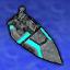 shiptorpraider.png
