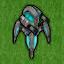 spiderassault.png