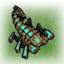striderscorpion.png