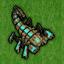striderscorpion.png