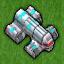 tankheavyarty.png