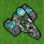 tankraid.png