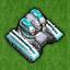 tankriot.png